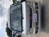 スバル サンバーディアス スーパーチャージャー 4WD