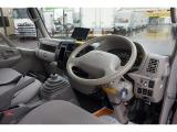 日野 デュトロ 4.0 ロング フルジャストロー ディーゼル 4WD