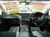 トヨタ クラウンアスリート 2.5 60thスペシャルエディション