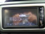 トヨタ ヴィッツ 1.3 F