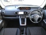 トヨタ カローラルミオン 1.8 X 4WD