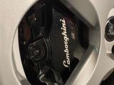 Rボタンがバックギヤへの切替!ドアミラーは可倒式でボタン周辺もベタツキ修正済◎ペダルやフットレストのデザインも凝っている!アウディ仕込みの4WD◎1速でレッド8000回転だと100km/hを軽く突破!