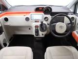 トヨタ ポルテ 1.5 F 4WD