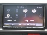 ハイエース 2.7 グランドキャビン 4WD 禁煙後期型 10人乗り BT連動SDナビ