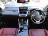レクサス NX300 バージョンL 4WD