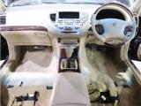 日産 シーマ 4.5 450X FOUR 4WD