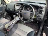 エスケープ 2.0 XLT 4WD 評価点4点