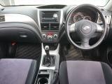 スバル インプレッサハッチバック 1.5 i-S 4WD