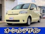 トヨタ ポルテ 1.5 150i 4WD