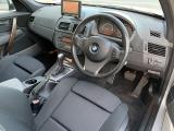 BMW X3 3.0i スポーツパッケージ
