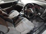 フェアレディZ 3.0 300ZX 2シーター Tバールーフ 2オナ2シータ整備履歴多数Tベルト交換