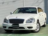 日産 シーマ 4.5 450XL