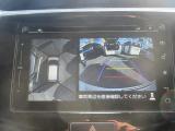 スズキ ソリオバンディット 1.2 ハイブリッド(HYBRID)  MV デュアルカメラブレーキサポート