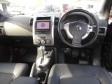 エクストレイル 2.0 20Xtt 4WD ナビ・ETC・キーフリー・シートヒーター