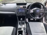 スバル インプレッサXVハイブリッド 2.0i-L 4WD