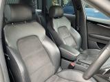 前席の状態もバッチリです★キレイさはお車選びで大切なポイントですよねっ★