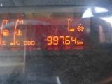 走行:99764km
