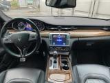 マセラティ クアトロポルテ S Q4 4WD