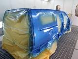V70 R 4WD 1990年代のボルボを蘇らせた復刻車