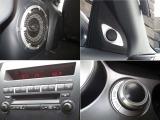 アウトランダー 2.4 24G ロックフォードプレミアムサウンドシステム