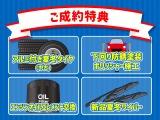 プレマシー 2.0 20CS 4WD 3列シート・両側パワスラ
