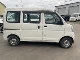 トヨタ ピクシスバン スペシャル ハイルーフ 4WD