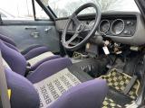 サニートラック  A15エンジンスワップ 定番カスタム済
