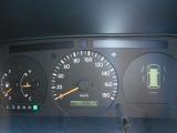 トヨタ レジアスエース 2.0 DX GLパッケージ仕様車 ジャストロー