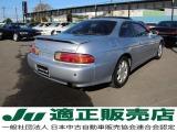 ソアラ 2.5 GT-T ワンオーナー サンルーフ