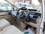 ステップワゴン 2.4 24Z 二年車検整備付 支払総額42万円