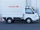 マツダ ボンゴトラック 1.8 GL
