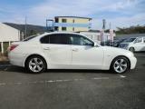 BMW 525i ハイラインパッケージ