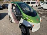 「毎日乗りたい、素敵なドライブ、自慢のマイカー」そんな車をお客様にお届けしたいと考えております!