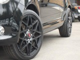 スバル R1 R プレミアム ブラック リミテッド