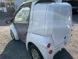 この車以外にも、たくさんの車を取り揃えております。お客様がぴったりの一台に出会えますように!