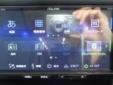 トヨタ ノア 2.0 X 4WD