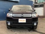 ホンダ クロスロード 1.8 18X 4WD