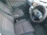 掲載中のお車以外にも、在庫は多数ございますので、お気軽にお問い合わせ下さい。