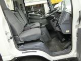 エルフ 3.0 ロング フルフラットロー ディーゼル 2t 低床 ロング D-Turbo