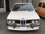 /その他 BMW 3.0CS  できる限りお電話にてお問合せ下さい!