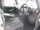 ジープ・ラングラー サハラ ハードトップ 4WD 希少ショートボディ