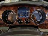コンチネンタルGTはベントレー車としては異例の生産台数を誇る世界的にも人気を博した!そのため初代モデルは2003年ー2010年までの8年間生産◎二代目もキープデザインで一目でコンチGTと解るデザイン!