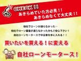 マツダ MPV 2.3 23C