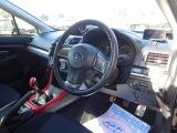 スバル インプレッサG4 1.6 i-L 4WD