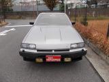 スカイライン 2.0 RS-X ターボ フルオリジナル良質車両