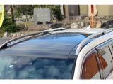 メルセデス・ベンツ AMG GLS63 4マチック 4WD