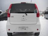 三菱 eKワゴン G セーフティ パッケージ 4WD