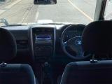 ジムニー XG 4WD リフトUP PS PW Wエアバッグ