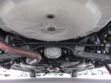 レガシィツーリングワゴン 2.5 i Lパッケージ 4WD 禁煙車 ナビ パワーシート ETC