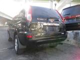 日産 エクストレイル 2.0 Xt 4WD